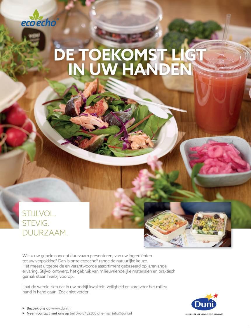 Advertentie Duni Benelux BV_205