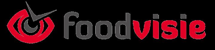 Cover - logo Foodvisie