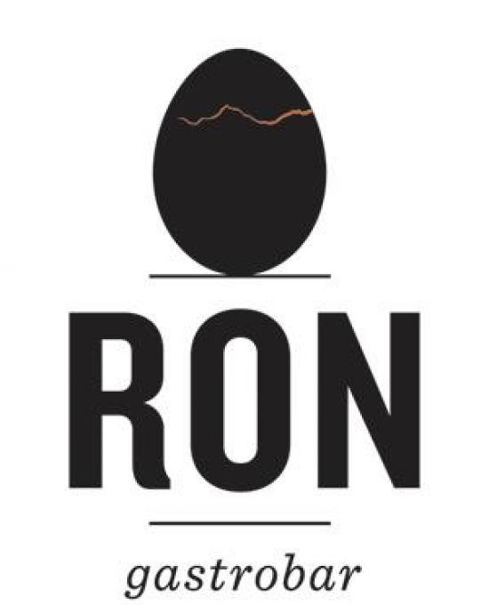 Ron Blaauw_130